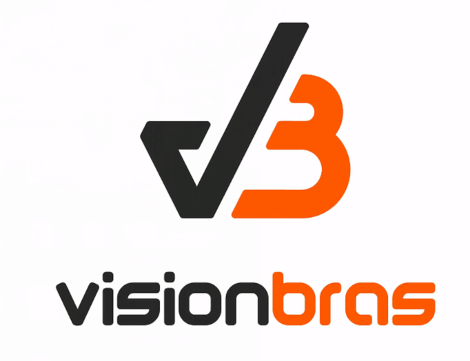 VISION BRAS 商标
