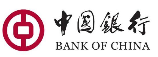 香港中国银行开户
