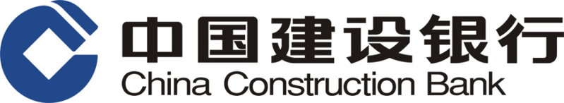 香港建设银行开户