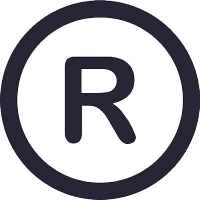 商标注册案例