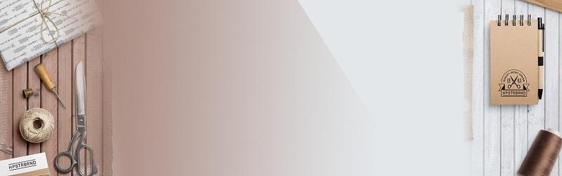 新加坡公司年审资料