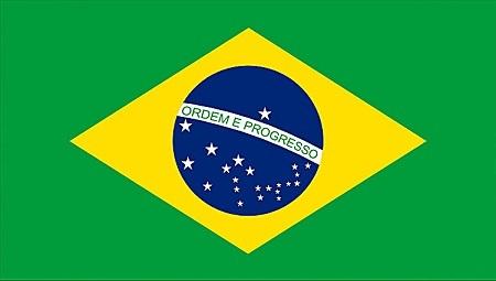 巴西商标申请