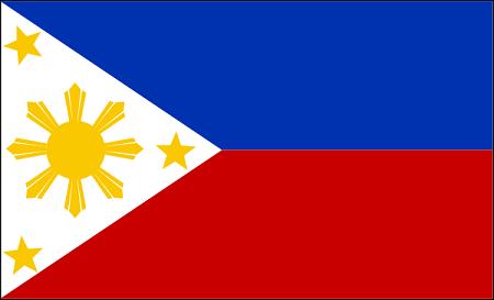 菲律宾商标申请