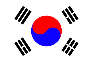 韩国商标申请