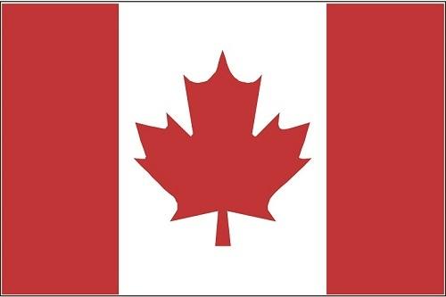 加拿大商标申请