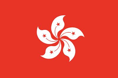 香港商标申请