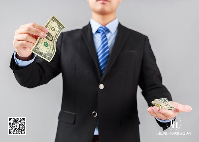香港公司报税不等于缴税 海外利得可申请豁免