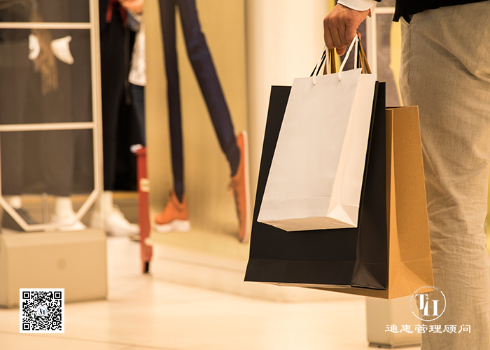 新加坡消费税详解