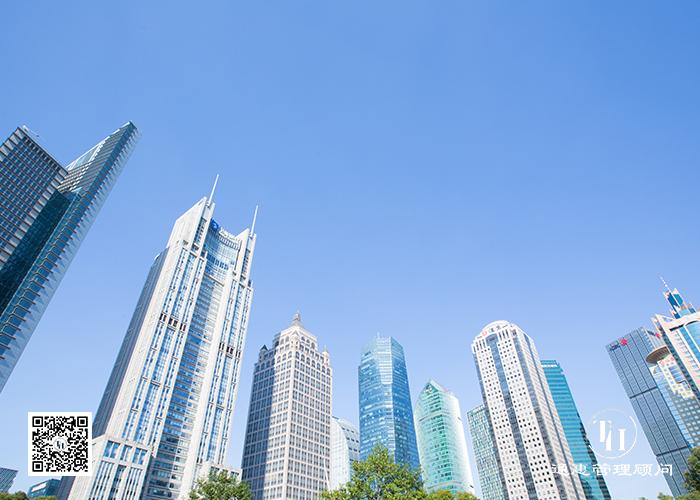 新加坡VS香港 营商环境综合对比