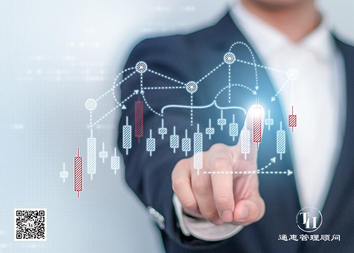 香港证券咨询牌照申请流程