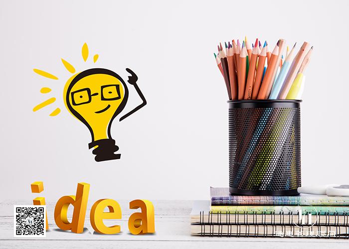 英国外观设计专利如何申请